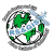 Remote Sensing and GIS Logo