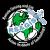 Remote Sensing and GIS Logo